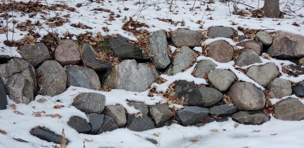20190105_162852 boulders